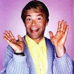 Stuart Smalley.jpg